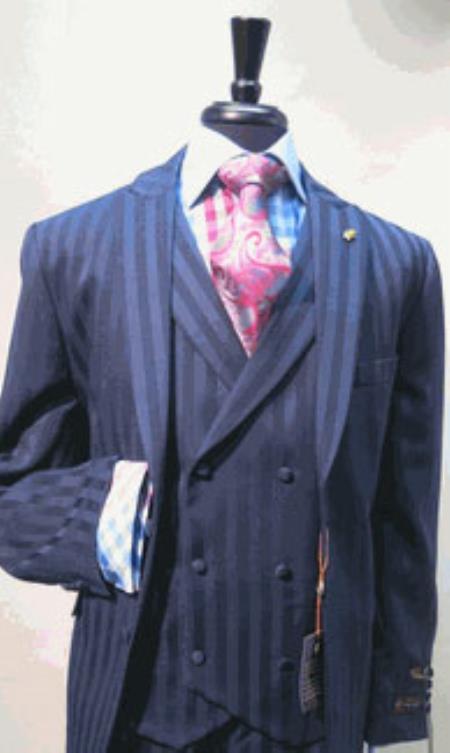 Mens-Navy-Blue-Color-Suit-21895.jpg