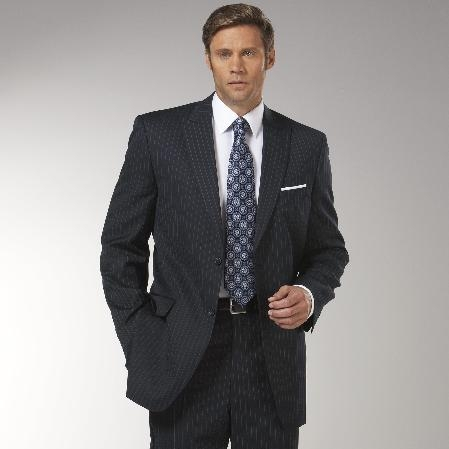 Mens-Navy-Blue-Color-Suit-7231.jpg