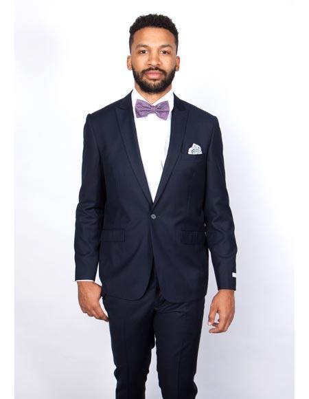 Mens-Navy-Blue-Color-Wool-Suit-31230.jpg