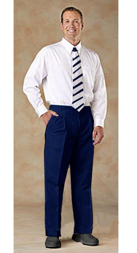 Mens-Navy-Blue-Colored-Pants-14142.jpg