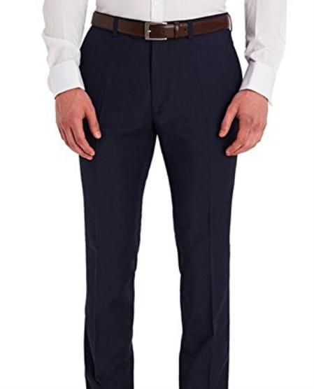 Mens-Navy-Blue-Dress-Pants-32912.jpg