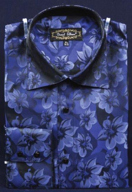 Mens-Navy-Blue-Dress-Shirt-21631.jpg