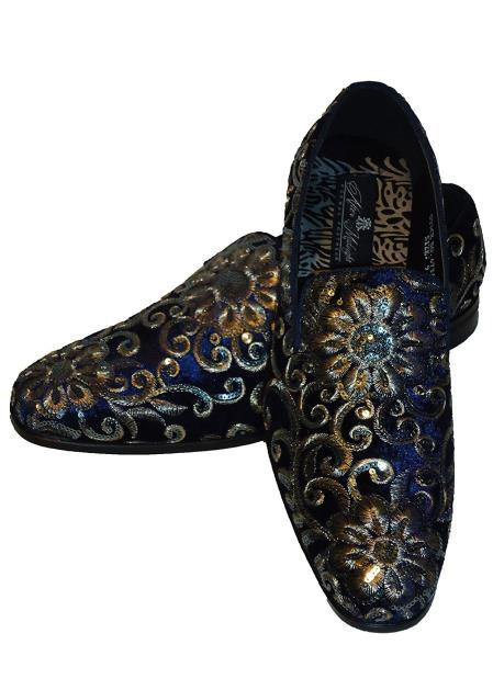 Mens-Navy-Blue-Dress-Shoes-38004.jpg