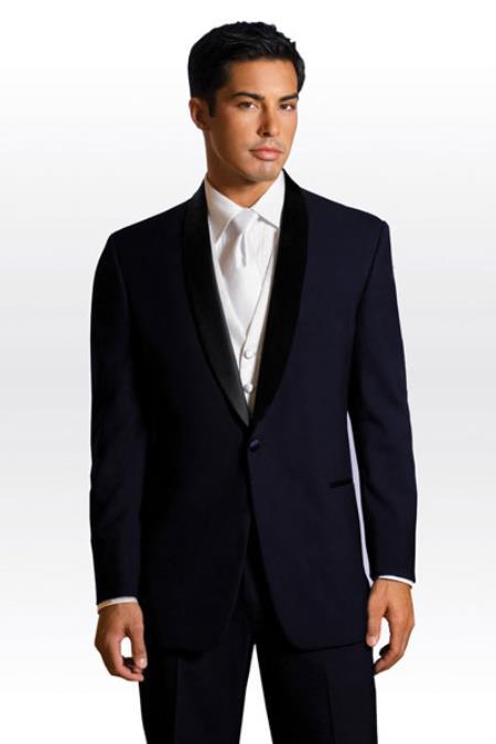 Mens-Navy-Blue-Formal-Suit-20251.jpg