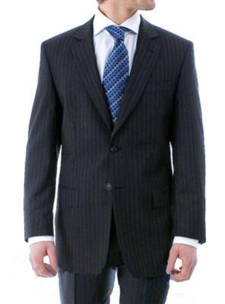 Mens-Navy-Blue-Pinstripe-Suit-1601.jpg