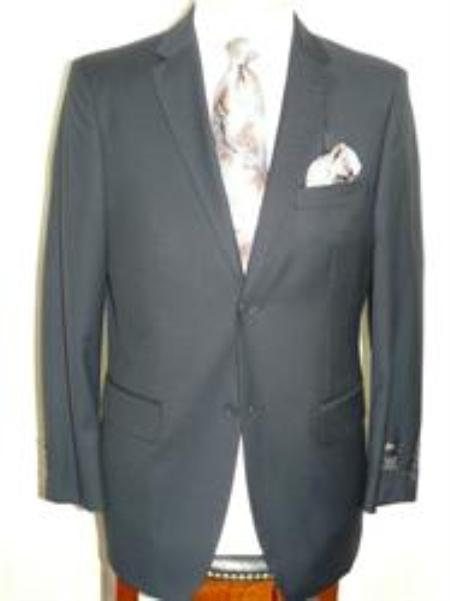 Mens-Navy-Blue-Suit-10477.jpg