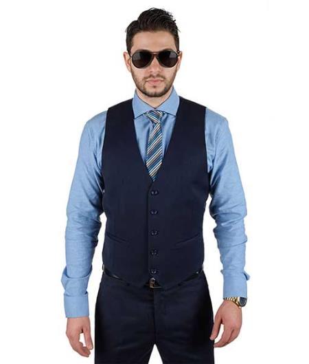 Mens-Navy-Blue-Suit-26503.jpg