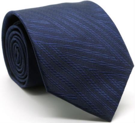 Mens-Navy-Blue-Tie-23929.jpg