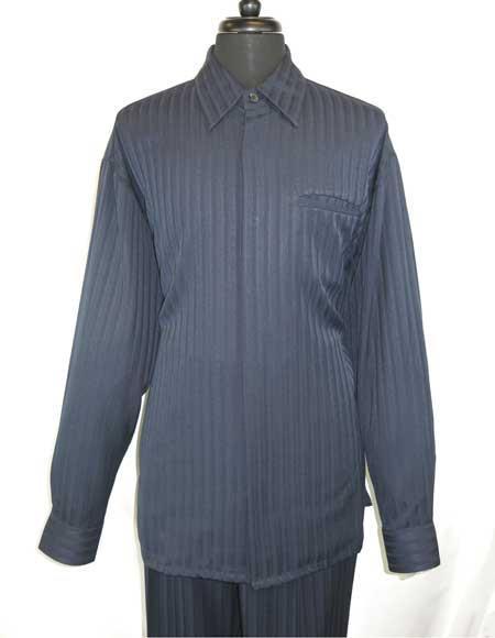 Mens-Navy-Blue-Walking-Shirt-28799.jpg