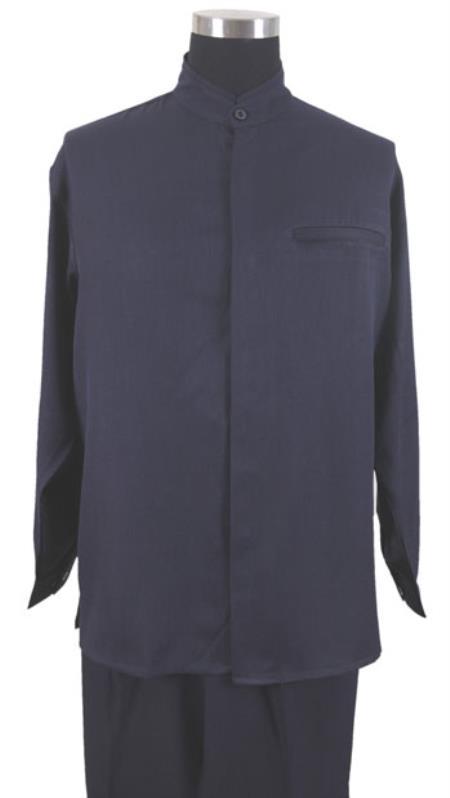 Mens-Navy-Blue-Walking-Suit-24526.jpg