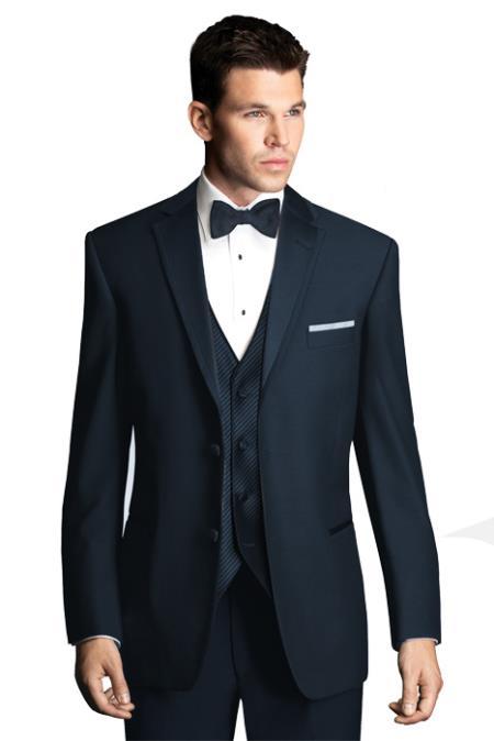 Mens-Navy-Blue-Wedding-Tuxedo-20261.jpg