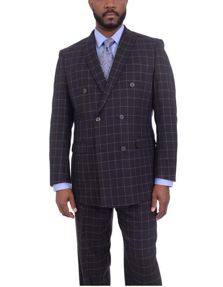 Mens-Navy-Blue-Windowpane-Suits-37204.jpg