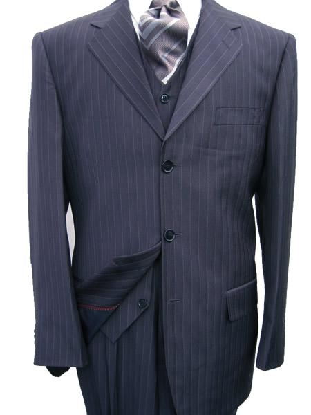 Mens-Navy-Blue-Wool-Suit-1264.jpg
