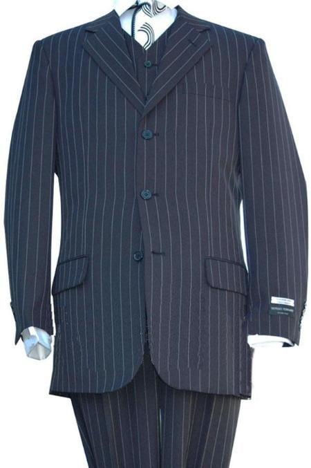 Mens-Navy-Blue-Wool-Suit-1805.jpg
