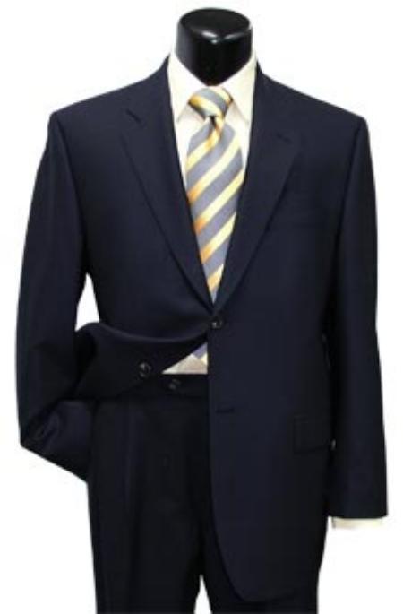 Mens-Navy-Blue-Wool-Suit-1873.jpg