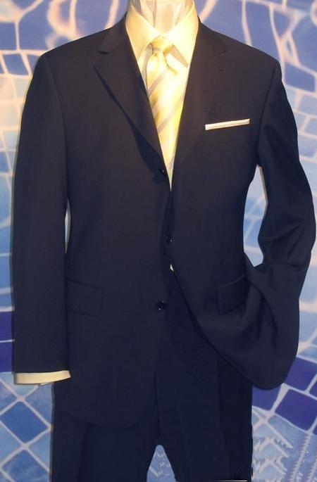Mens-Navy-Blue-Wool-Suit-201.jpg