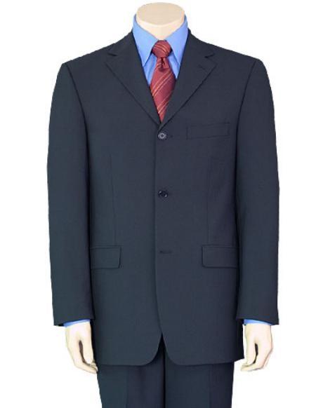 Mens-Navy-Blue-Wool-Suit-205.jpg