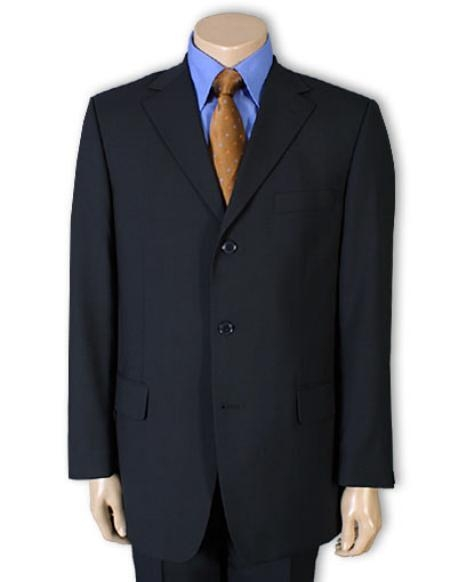 Mens-Navy-Blue-Wool-Suit-210.jpg