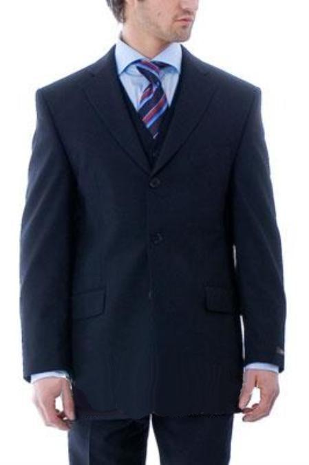 Mens-Navy-Blue-Wool-Suits-1587.jpg
