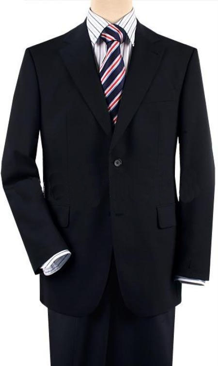 Mens-Navy-Blue-Wool-Suits-1628.jpg