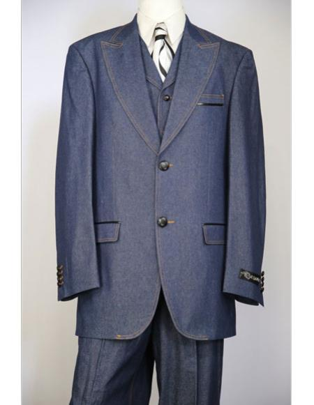 Mens-Navy-Blue-Zoot-Suit-38617.jpg