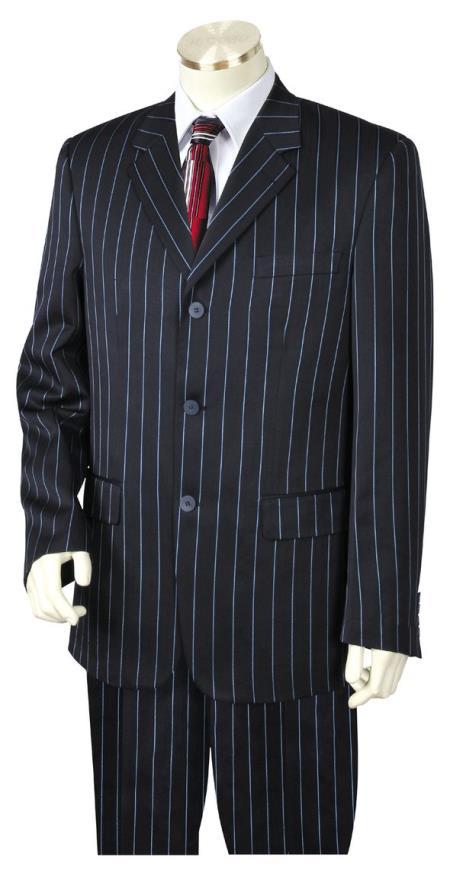 Mens-Navy-Blue-Zoot-Suit-38886.jpg