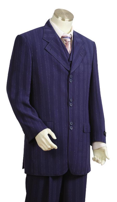 Mens-Navy-Color-Fashion-Suit-8767.jpg