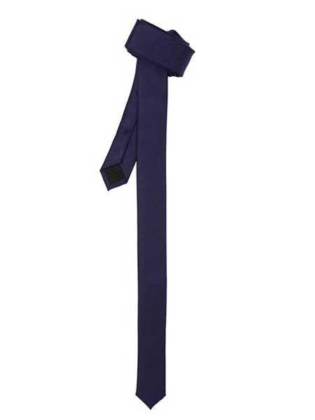 Mens-Navy-Color-Necktie-27310.jpg