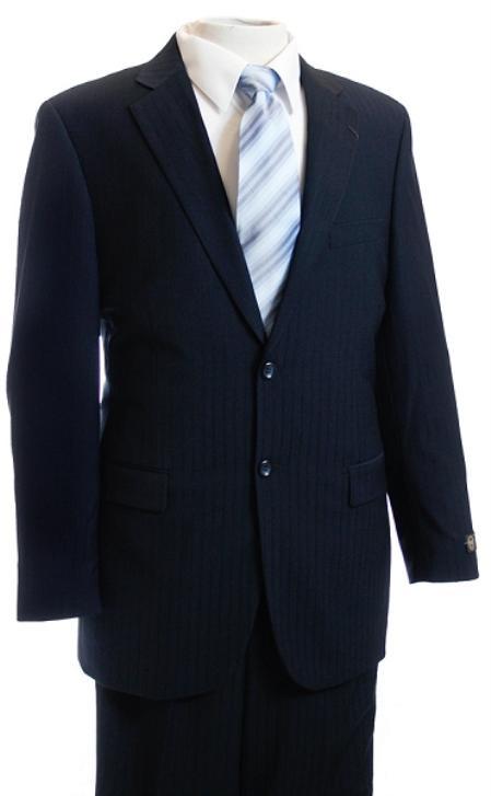 Mens-Navy-Color-Suit-7208.jpg
