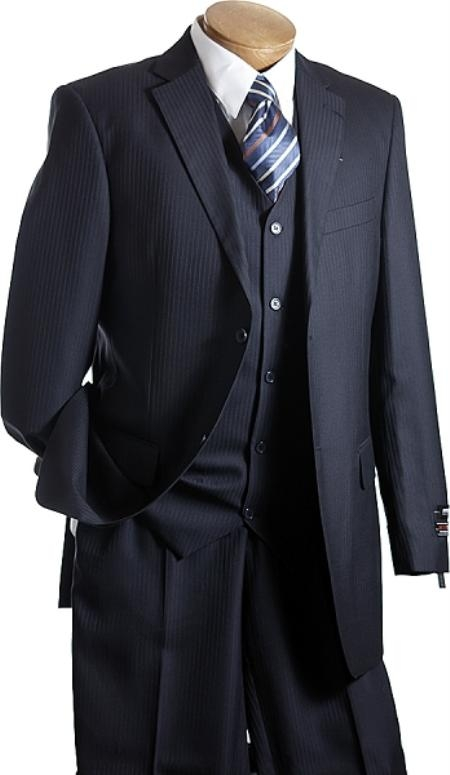 Mens-Navy-Color-Suit-7209.jpg