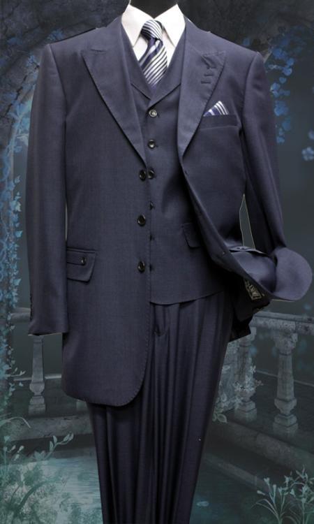 Mens-Navy-Color-Suit-8529.jpg