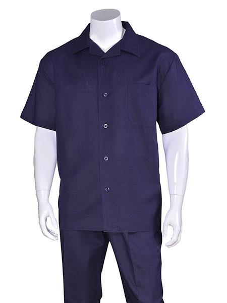 Mens-Navy-Color-Walking-Suit-31709.jpg