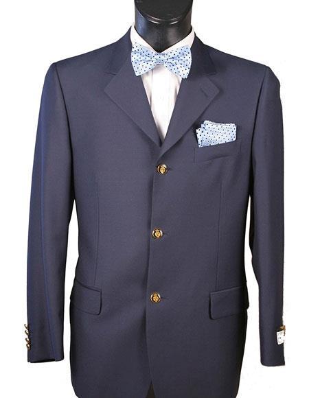 Mens-Navy-Color-Wool-Blazer-33896.jpg