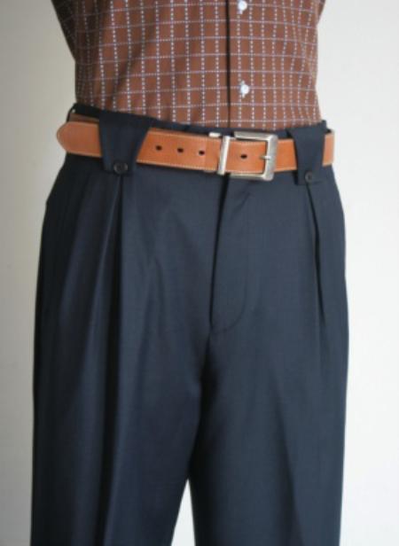 Mens-Navy-Color-Wool-Slacks-9177.jpg
