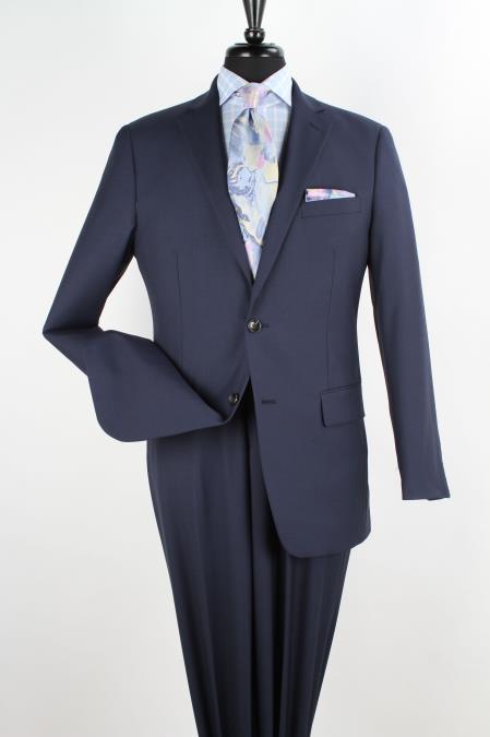 Mens-Navy-Color-Wool-Suit-13834.jpg