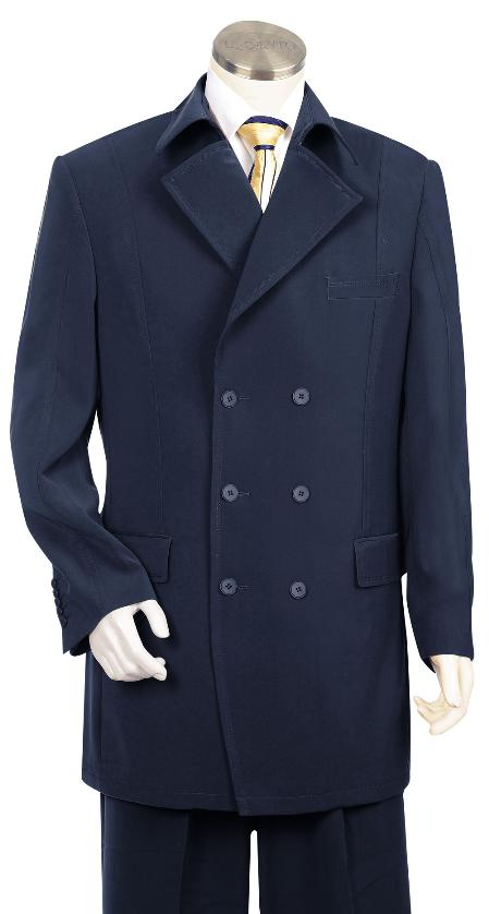 Mens-Navy-Color-Zoot-Suit-8874.jpg
