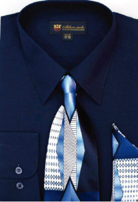 Mens-Navy-Cotton-Dress-Shirt-23560.jpg