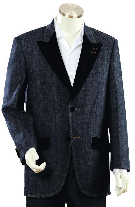 Mens-Navy-Denim-Zoot-Suit-8862.jpg