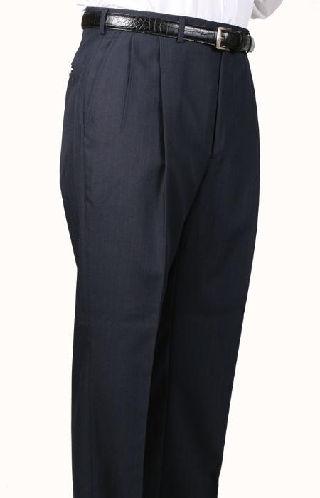 Mens-Navy-Dress-Pants-6560.jpg