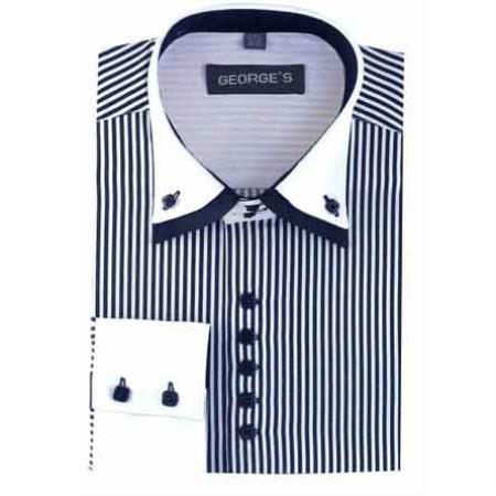 Mens-Navy-Dress-Shirt-26686.jpg