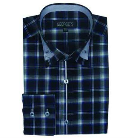 Mens-Navy-Dress-Shirt-26694.jpg