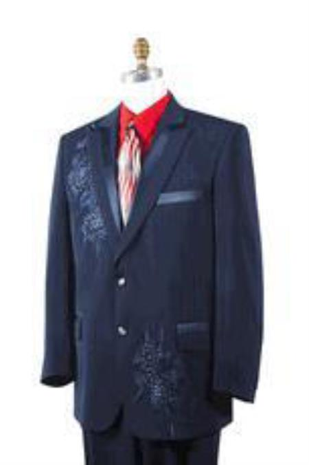 Mens-Navy-Fiber-Suit-23643.jpg