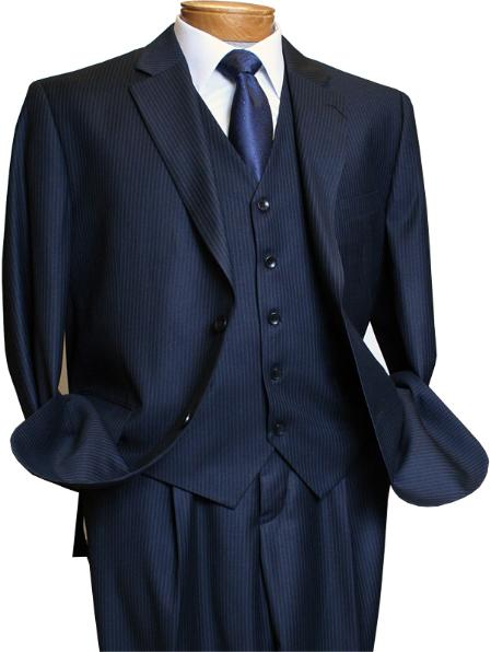 Mens-Navy-Pinstripe-Suit-11310.jpg
