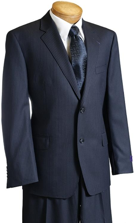 Mens-Navy-Pinstripe-Wool-Suit-11317.jpg