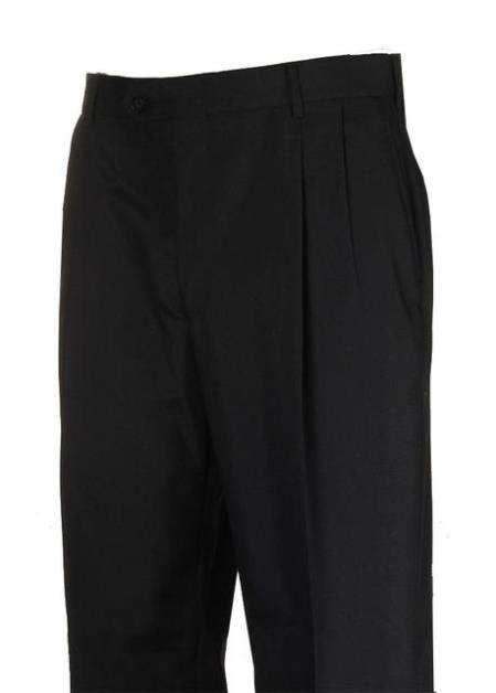 Mens-Navy-Separate-Dress-Pants-32592.jpg