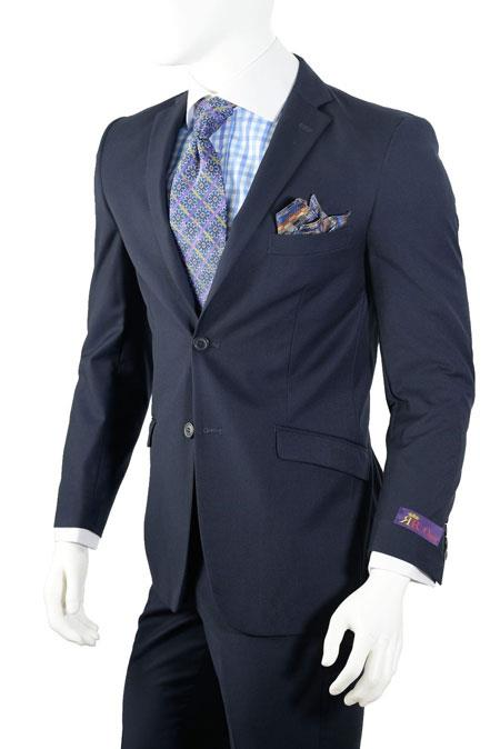 Mens-Navy-Slim-Fit-Suit-22079.jpg