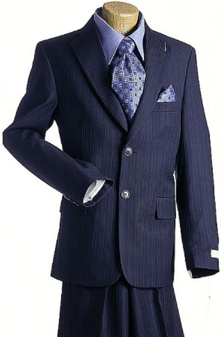 Mens-Navy-Two-Buttons-Suit-18703.jpg