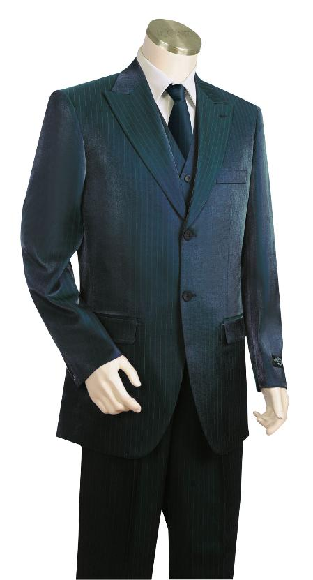 Mens-Navy-Vested-Zoot-Suit-8817.jpg