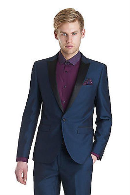 Mens-Navy-Wedding-Tuxedo-17631.jpg