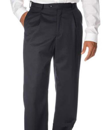 Mens-Navy-Wool-Dress-Pants-24328.jpg